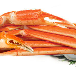 product-snow-crab
