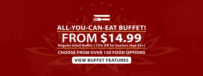 All-You-Can-Eat-Buffet-Collingwood-Ontario