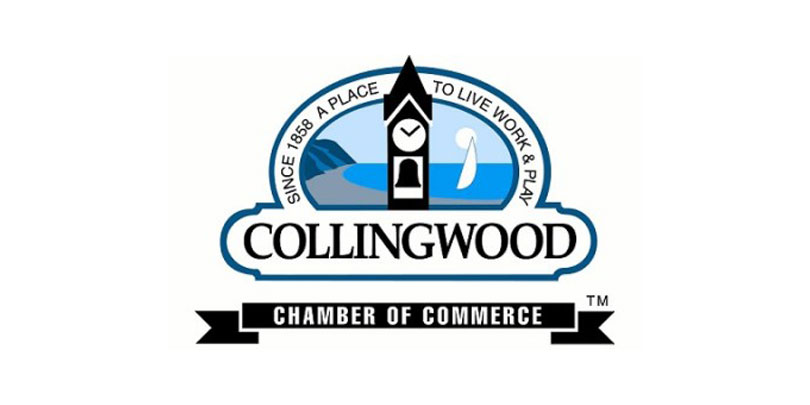 Collingwood Chamber of Commerce Members